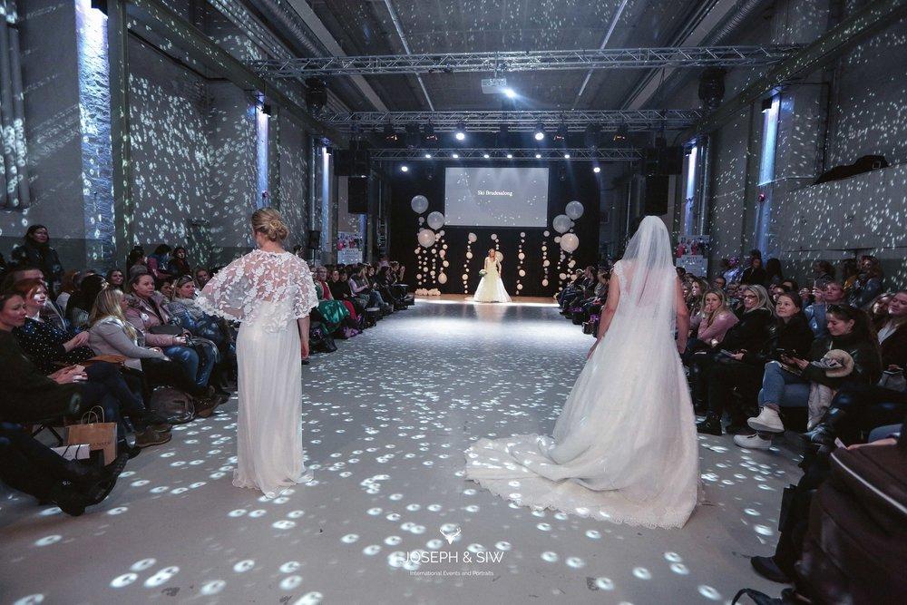 mittbryllup_bryllupsmesse_i_oslo_243.jpg
