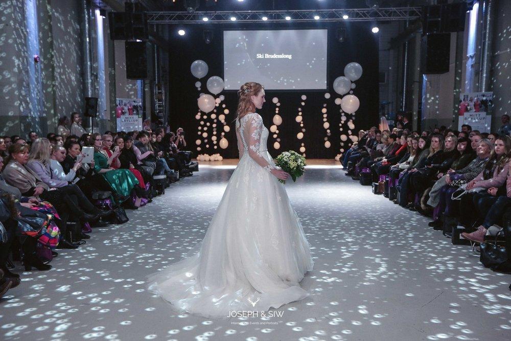 mittbryllup_bryllupsmesse_i_oslo_245.jpg