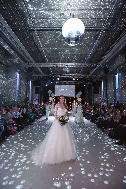 mittbryllup_bryllupsmesse_i_oslo_247.jpg