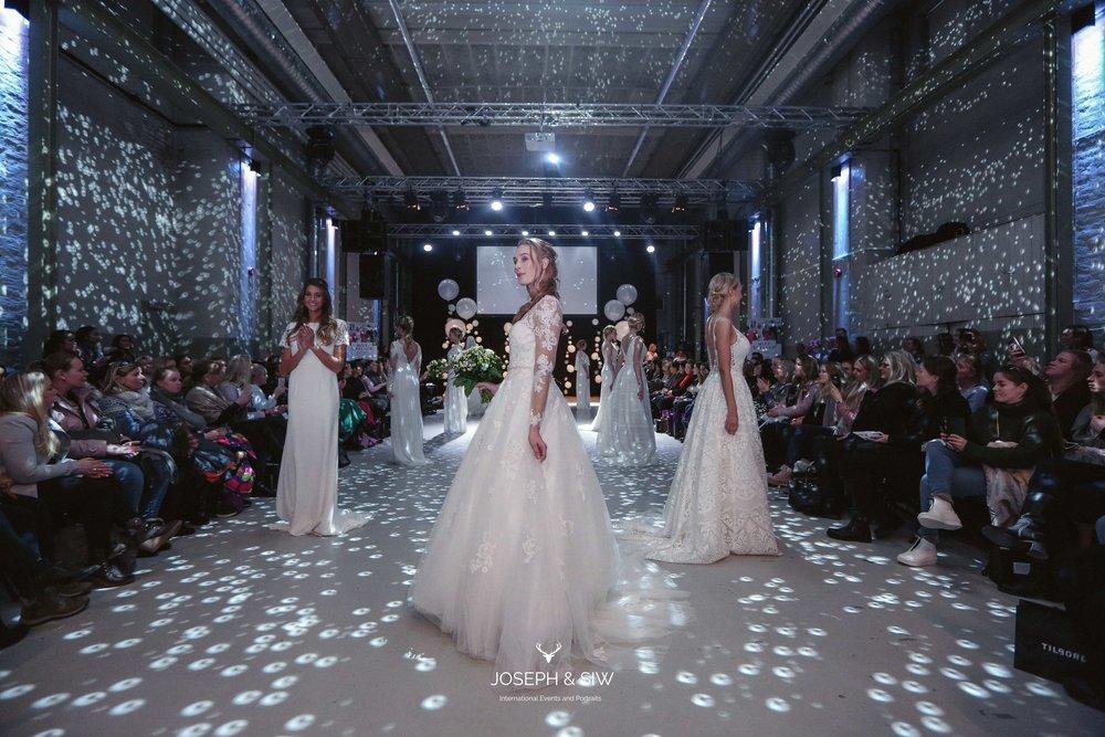 mittbryllup_bryllupsmesse_i_oslo_249.jpg