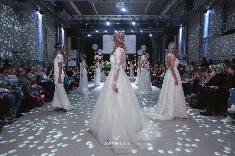mittbryllup_bryllupsmesse_i_oslo_250.jpg