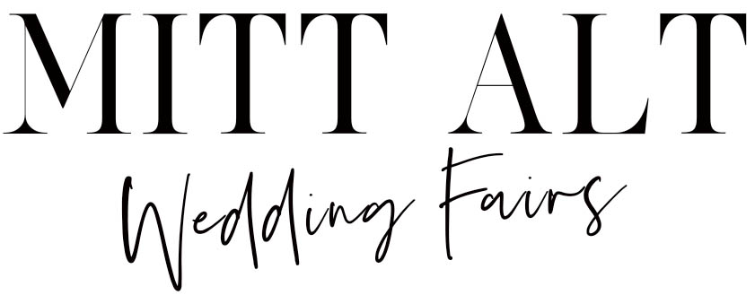 Mitt Alt - Wedding Fairs