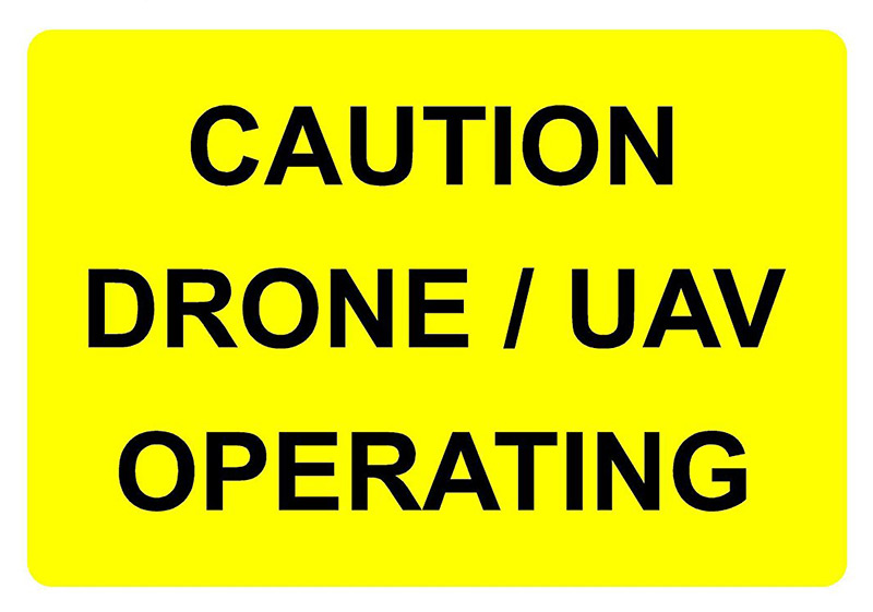 drone_safety_sign_cropped.jpg