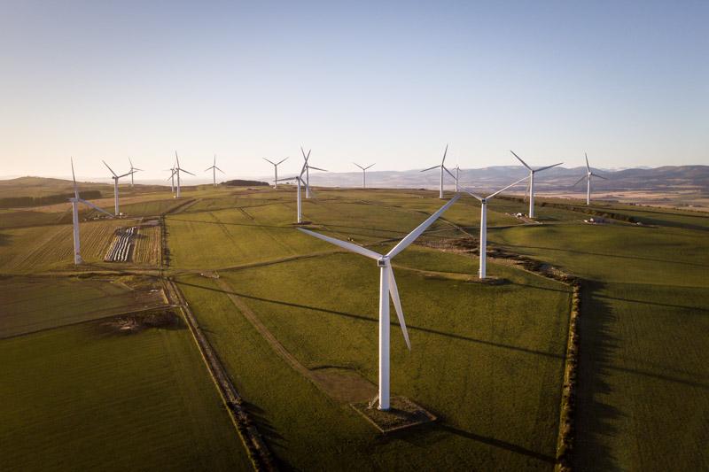 Windfarm_wide.jpg