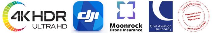 banner_logo_dji_moonrock_caa_etc.jpg