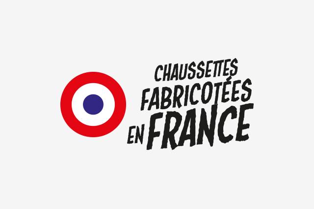 fabrication-francaise.jpg