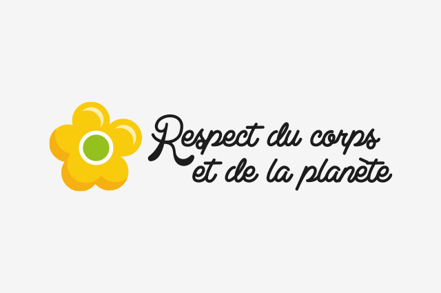 respect-corps-planete.jpg