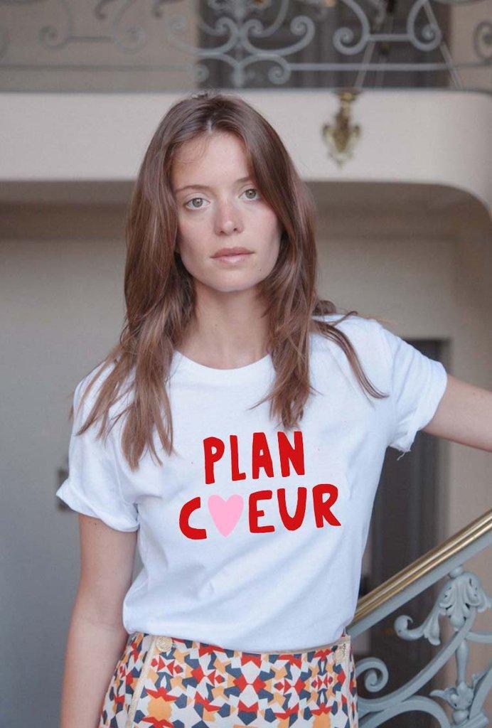 plan_coeur_simulation_2_1024x1024.jpg