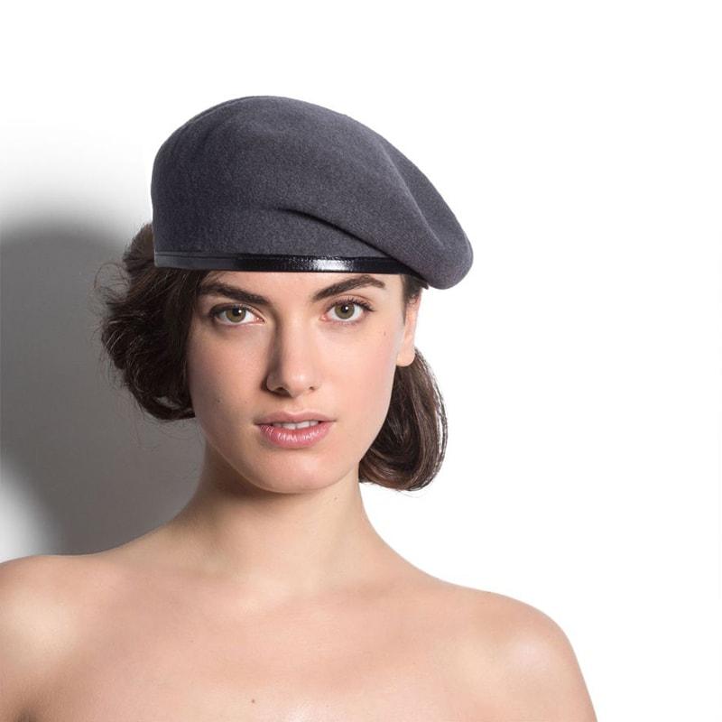 Laulhere-berets-grey.jpg