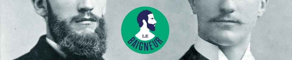 LeBaigneur_BANDEAU_soins_de_rasage.png