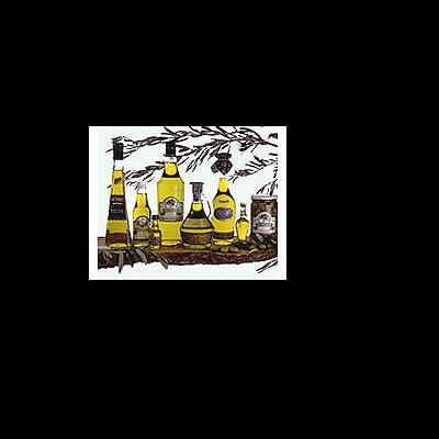 - Secteur : GourmetAnnée de création : 1930Son engagement Go for Good : EnvironnementalSes critères : Les produits Go for Good de la marque Soulas sont issus de l'agriculture biologique. L'agriculture biologique a recours à des pratiques de culture et d'élevage soucieuses du respect des équilibres naturels. Ainsi, elle exclut l'usage des produits chimiques de synthèse, des OGM, et limite l'emploi d'intrants.A découvrir: L'huile d'olive