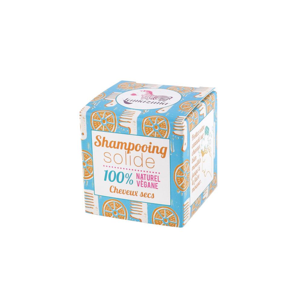 Lamazuna-shampoing-solide-sec-végane-1.JPG
