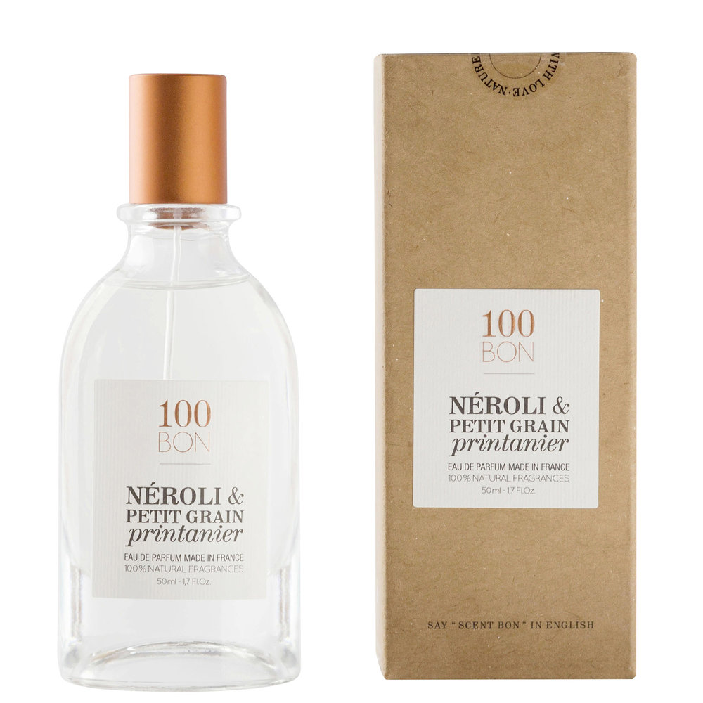50ML_NEROLI PETIT GRAIN_web.jpg