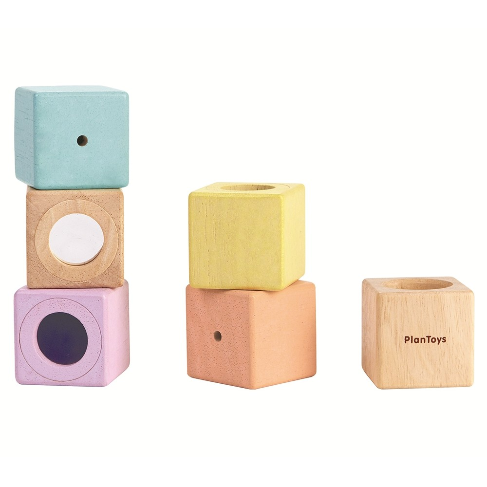 5257_plan_toys_pastel_sensory_blocks_7_.jpg