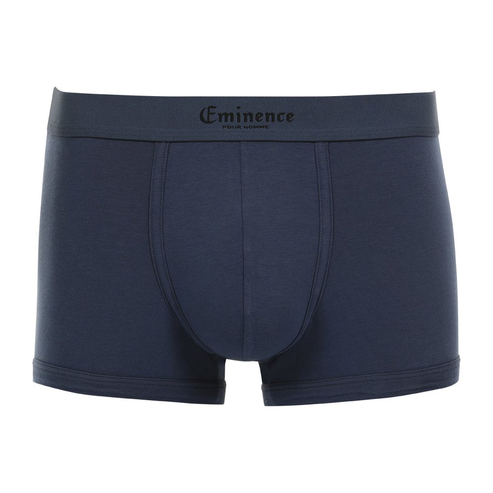 boxer_homme_chic_eminence_-_coton_stretch_-_ardoise_5.jpg