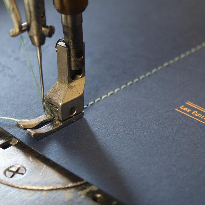 editiondupaon_atelier_carnet_letterpress62.jpg