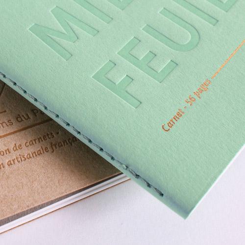 editiondupaon_atelier_carnet_letterpress52.jpg