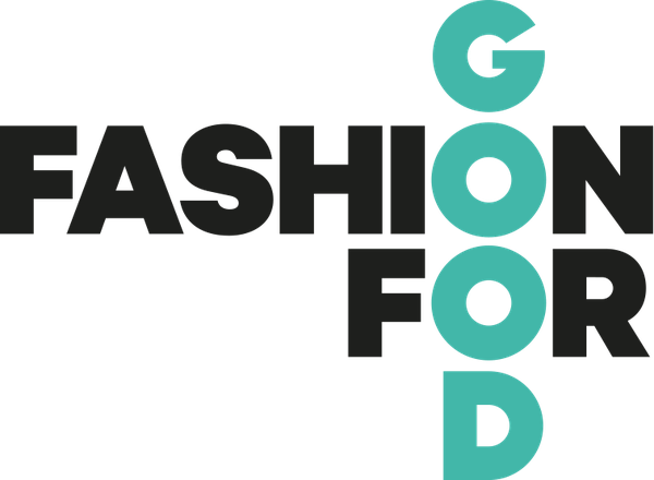 FashionforGood_logo.width-600.png