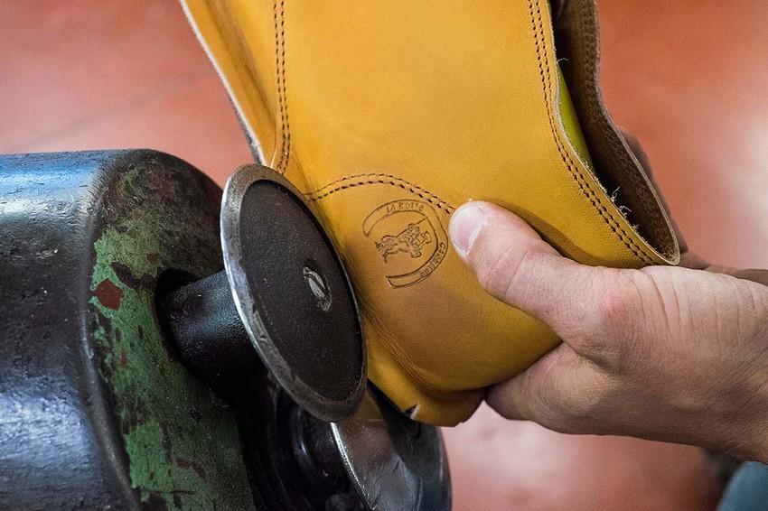 Montage sandalette - passage roulette.jpg