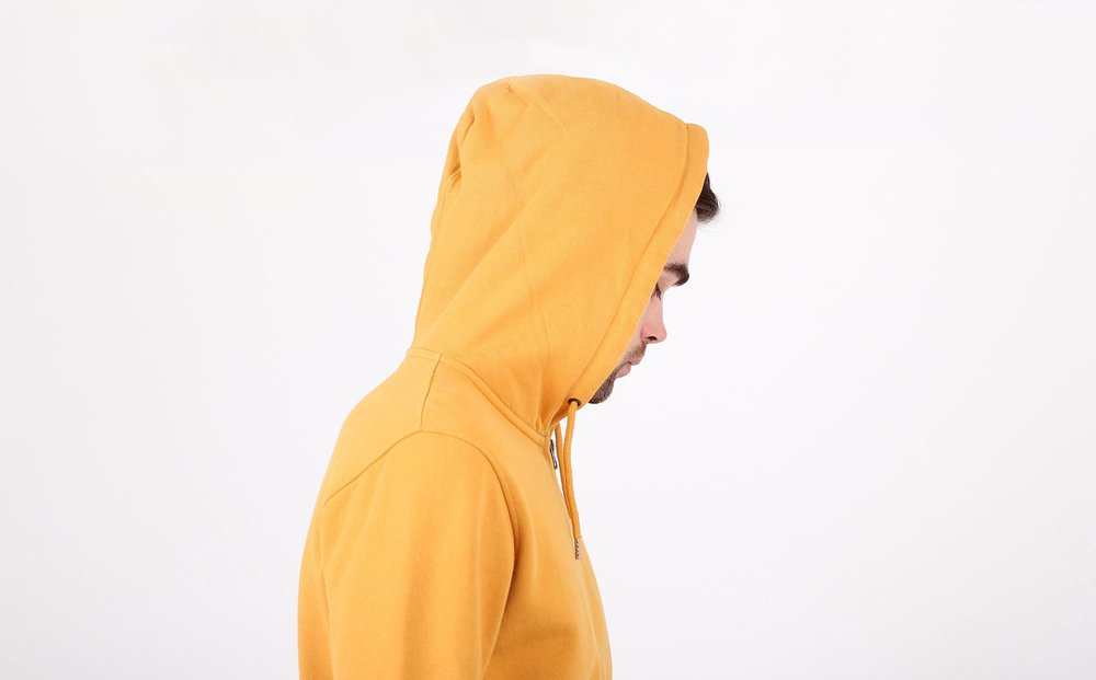 09-yellow.jpg