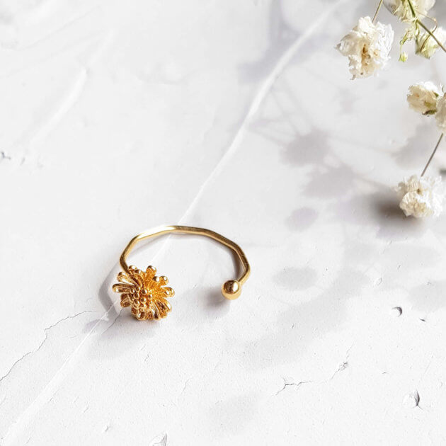 BAGUE-MARGUERITE-SIMPLE-elise-tsikis-630x630.jpg