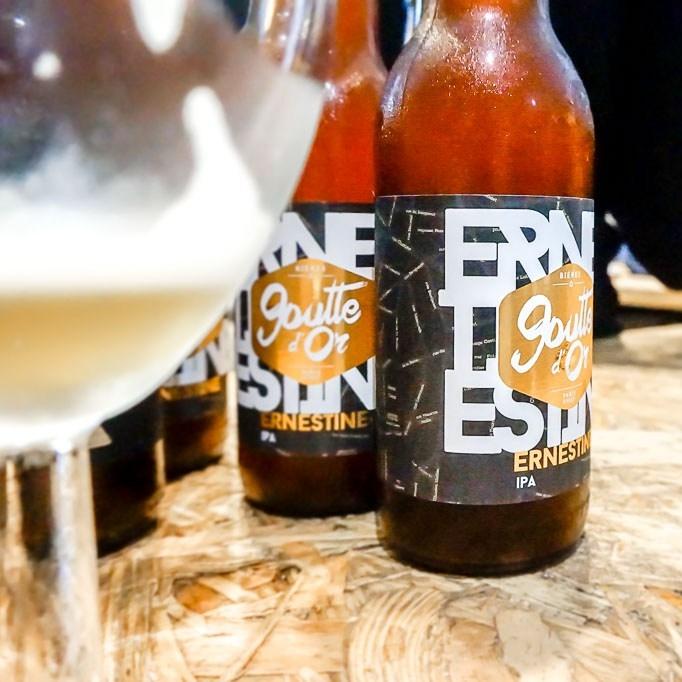 Craft-Beer-in-Paris-Brasserie-de-la-Goutte-dOr-9.jpg