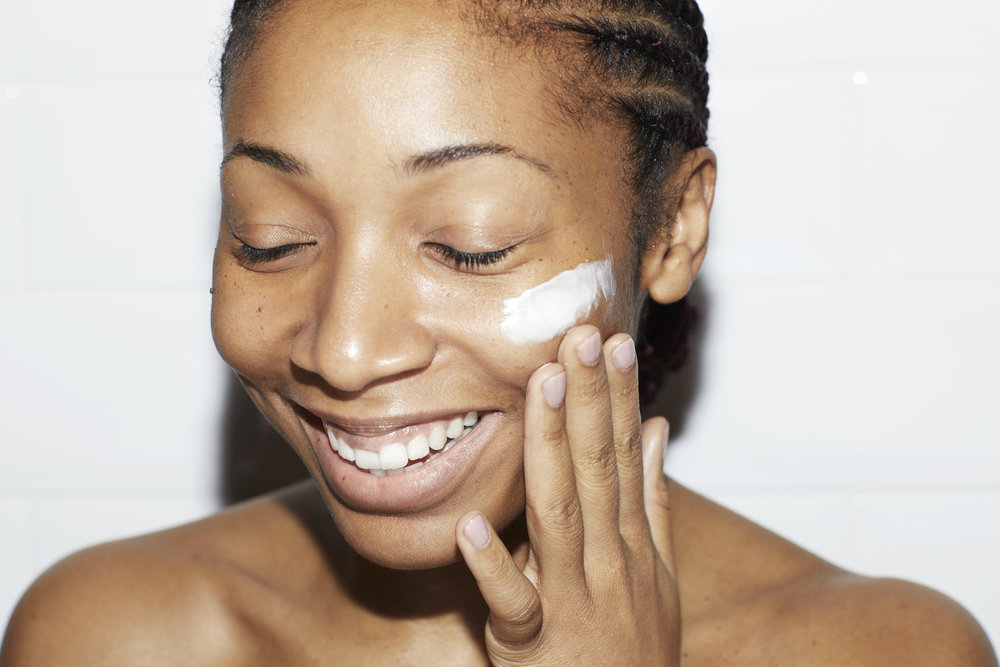 REN Clean Skincare Face Moisturiser.jpg
