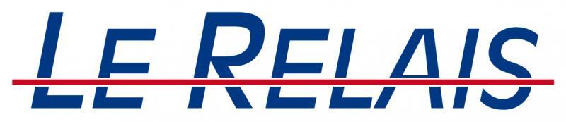 logo-lerelaisrvbjpeg.jpg