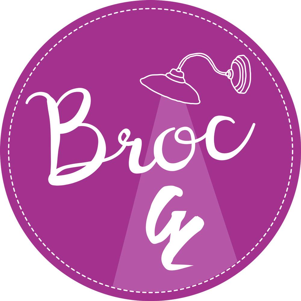 broc-gl.jpg