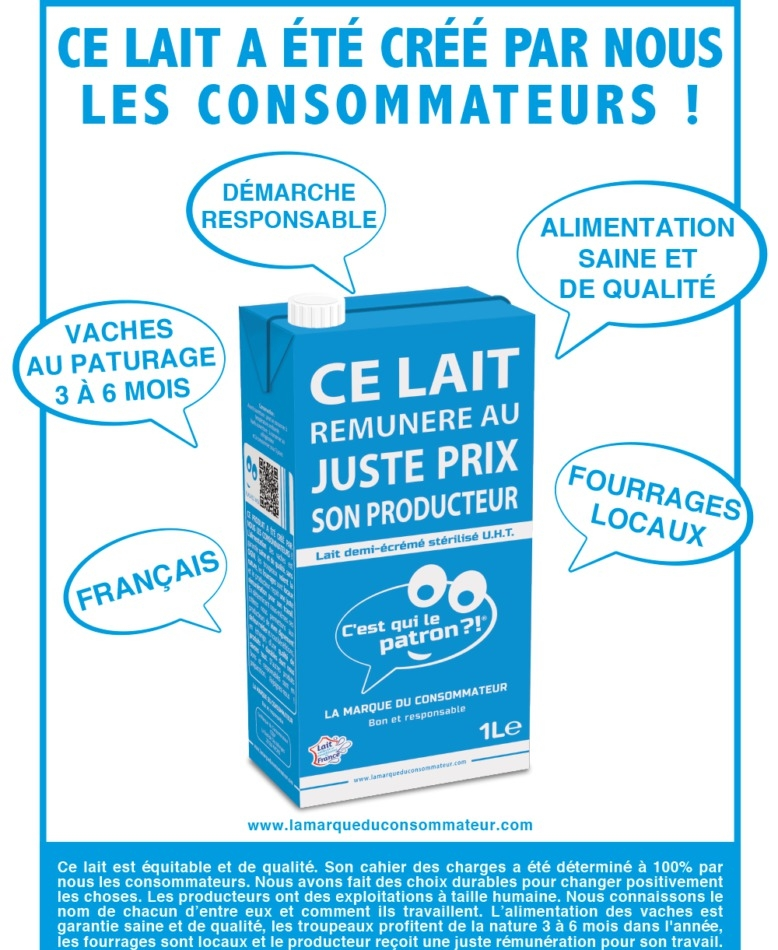 presentation-du-lait-778x1024.jpg