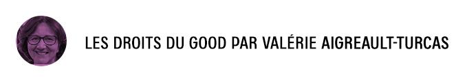 Signature Valérie Aigreault-Turcas.png