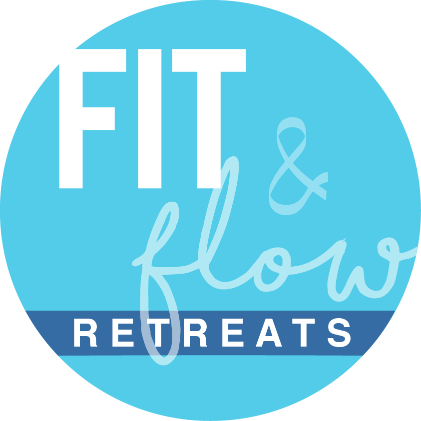 Fit & Flow Retreats