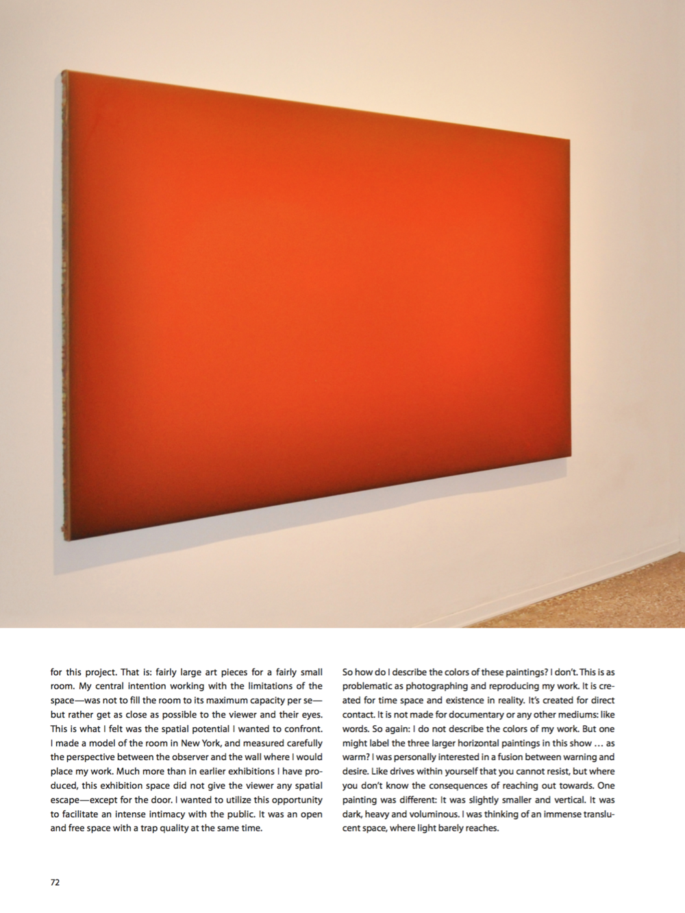 Biennale Venice  –click on image to read full article