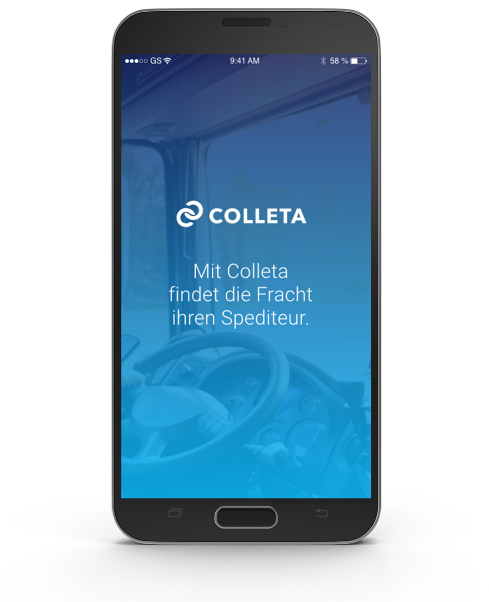 colleta-apple-ios-app.png
