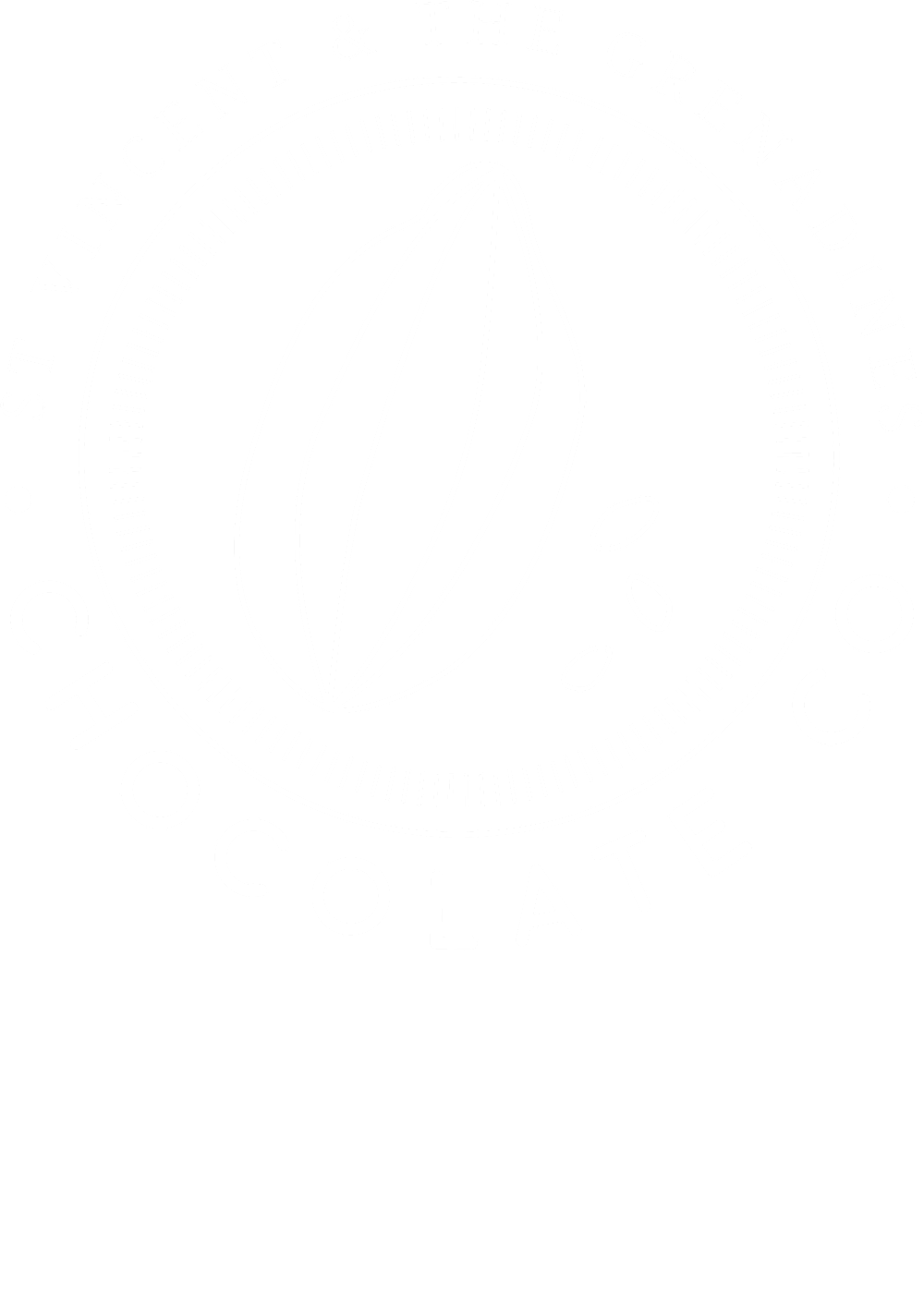 ISLANDS LOGO HD WHITE.png