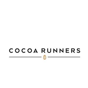 Cocoa Runners