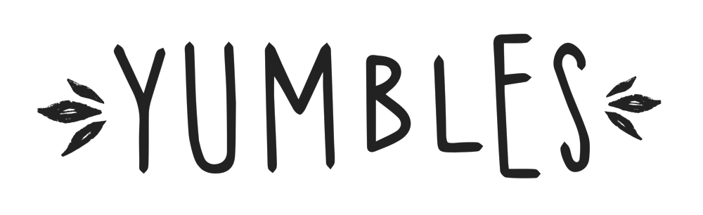 Yumbles_Logo_Final.png