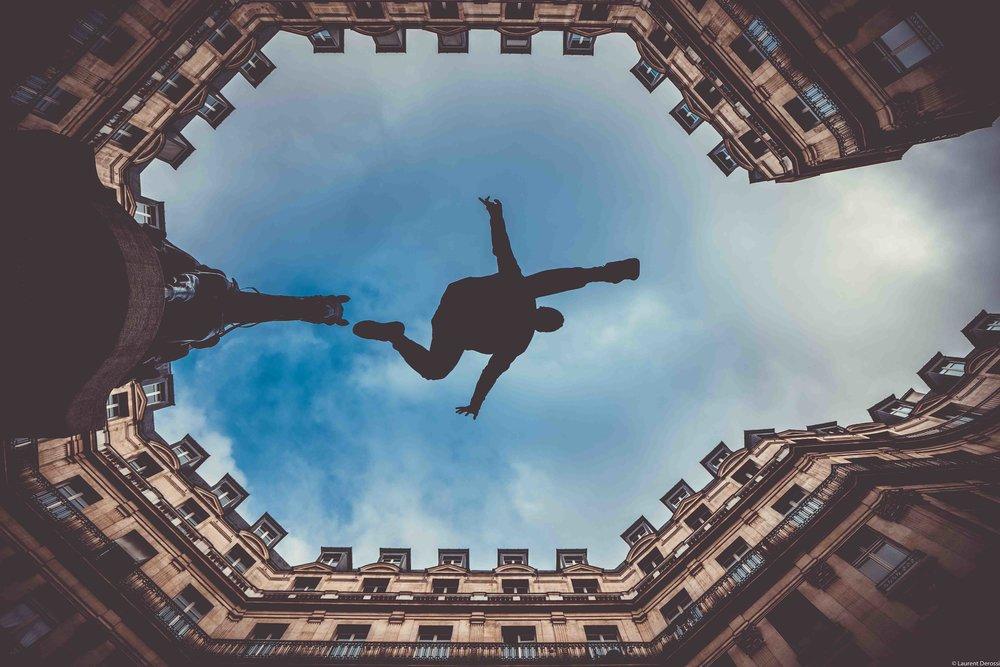 Jump-paris-edouard-7