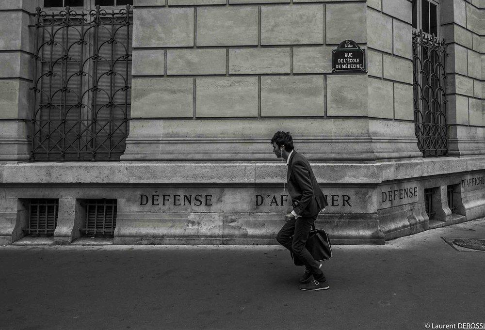 parisian-run-black-white.jpg
