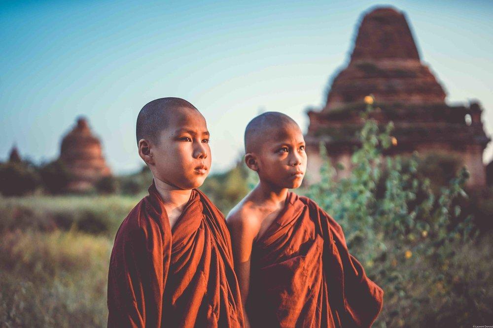 Myanmar-37.jpg