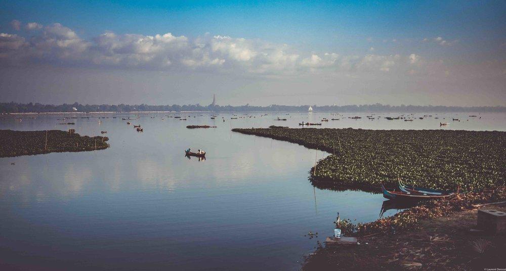 Myanmar-22.jpg