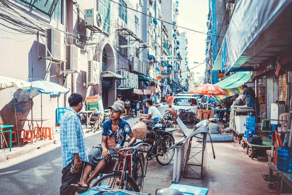 Myanmar-5.jpg