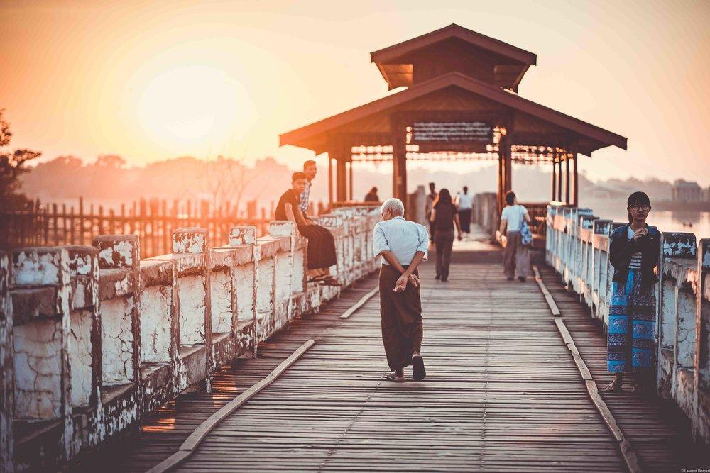 Myanmar-ubeinbridge.jpg