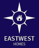 East west Logo.JPG