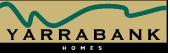 Yarrabank Logo.JPG