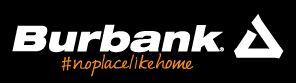 Burbank Logo.JPG