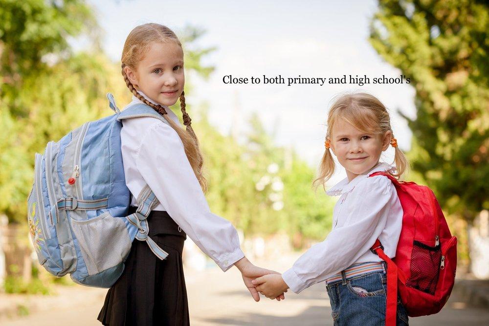 walking+to+school.jpg