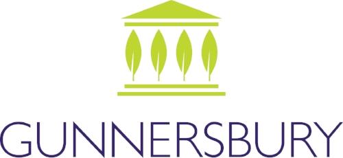 Gunnersbury logo.jpg