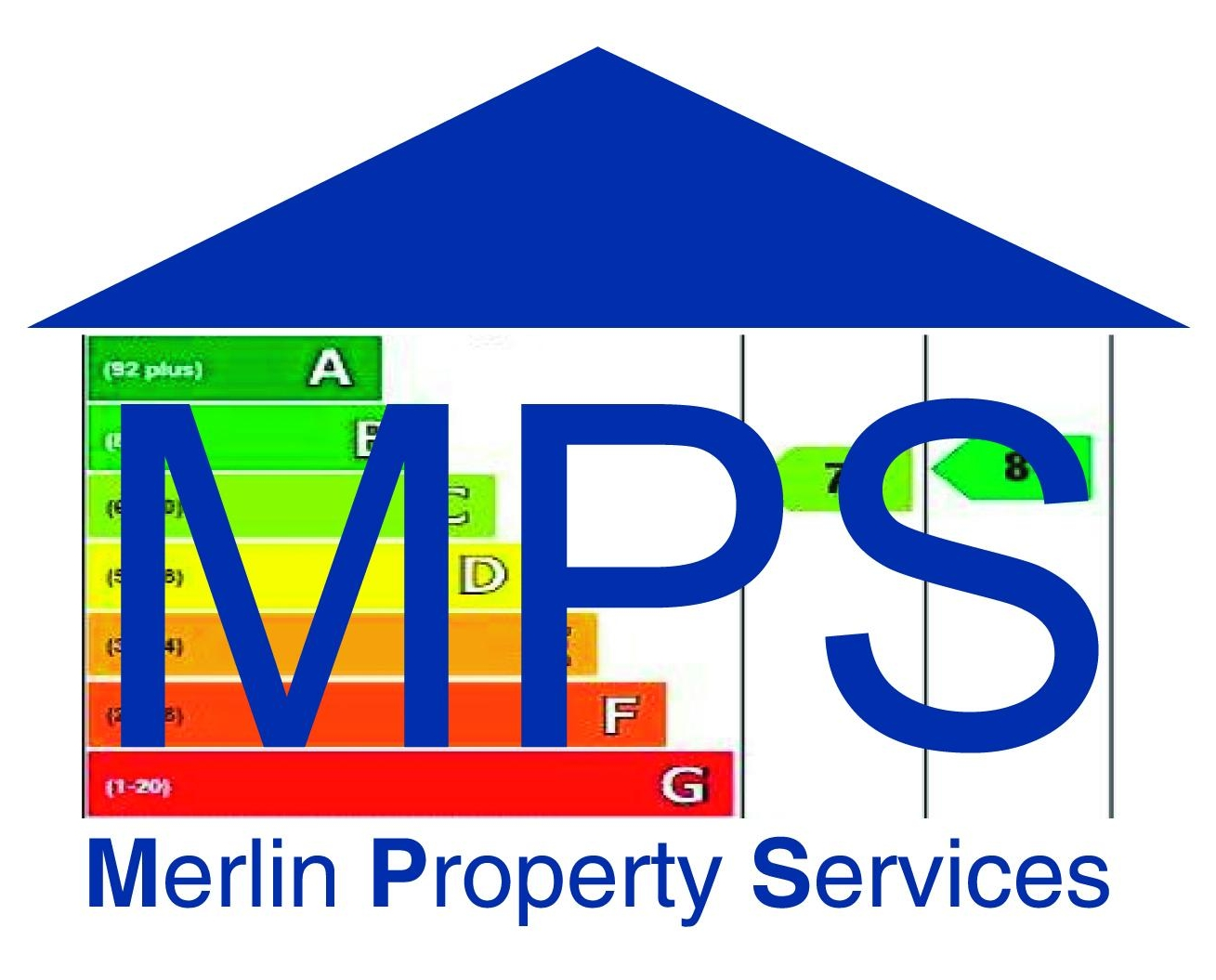 Merlin Property Services
