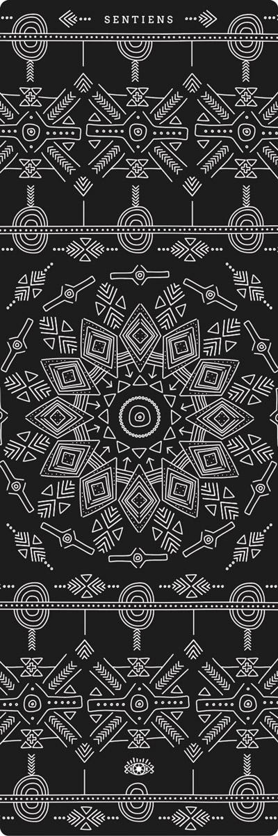 Sentiens-Printed-Yoga-Mat-12.jpg
